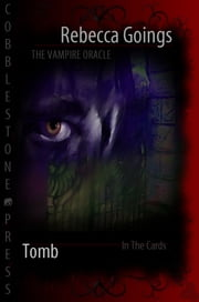 Tomb ebook by Rebecca Goings