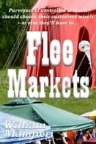 Flee Markets ebook by