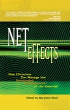 Net Effects ebook by Marylaine Block