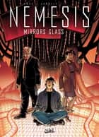 Nemesis T08 - Mirros glass ebook by