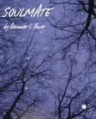 Soulmate ebook by Alexander S. Bauer