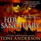 Her Sanctuary audiobook by