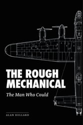 THE ROUGH MECHANICAL ebook by Alan Bollard