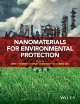 Nanomaterials for Environmental Protection ebook by