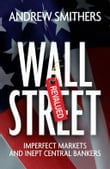 Wall Street Revalued