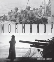 Normandy ebook by Dominique FranCois