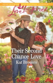 Their Second Chance Love ebook by Kat Brookes