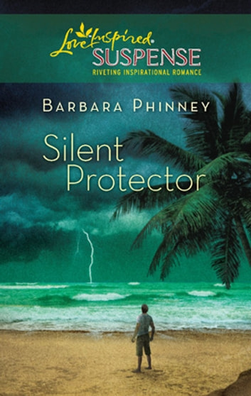 Silent Protector ebook by Barbara Phinney