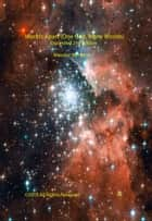 Worlds Apart (One God, Many Worlds) Expanded 2nd Edition ebook by Maurice W. Horne
