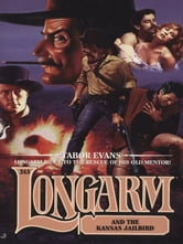 Longarm 243: Longarm and the Debt of Honor ebook by Tabor Evans