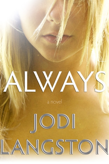 Always ebook by Jodi Langston