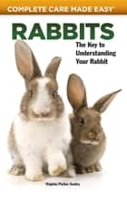 Rabbits ebook by Virginia Parker Guidry,Renee Stockdale