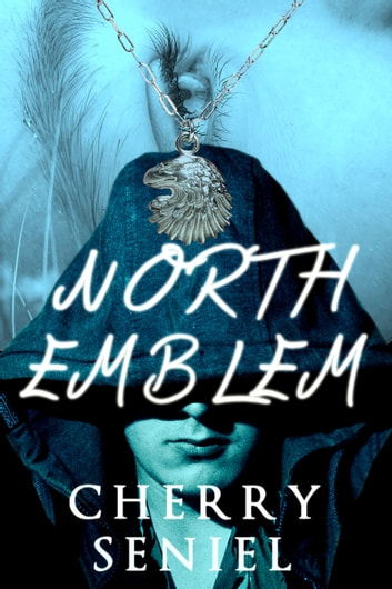 North Emblem ebook by Cherry Seniel