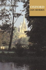 Oxford ebook by Jan Morris