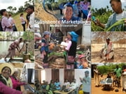 Subsistence Marketplaces ebook by Madhu Viswanathan