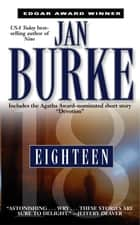 Eighteen ebook by Jan Burke