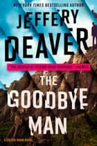 The Goodbye Man ebook by