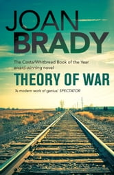 Theory of War ebook by Joan Brady