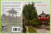 China travel guide : Qiao Family Courtyard ebook by panoramic-plus