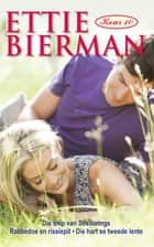 Ettie Bierman Keur 10 ebook by Ettie Bierman