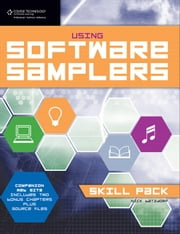 Using Software Samplers: Skill Pack ebook by Nick Batzdorf