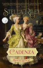 Cadenza ebook by Stella Riley