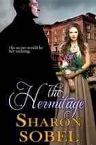 The Hermitage ebook by