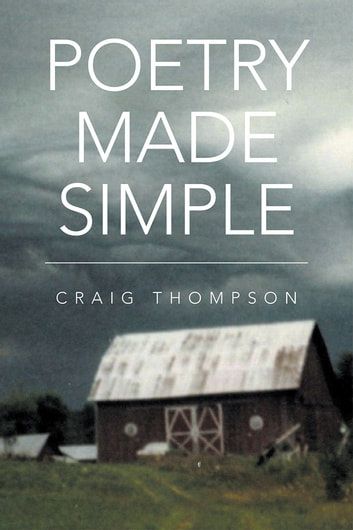 Poetry Made Simple ebook by Craig Thompson