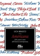 Americana ebook by Luca Briasco