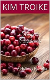 String the Cranberries ebook by kim troike