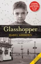 Glasshopper ebook by Isabel Ashdown