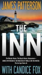 The Inn ebook by
