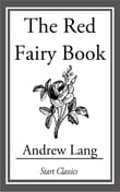 The Red Fairy Book