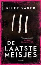 DE LAATSTE STERFT EPUB DEUTSCH PDF DOWNLOAD