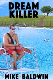 Dream Killer ebook by Mike Baldwin