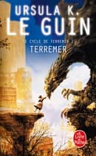Terremer (Cycle de Terremer, tome 1) ebook by Ursula Le Guin