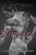 Forgiven ebook by