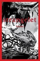 Strangelet Volume 1 ebook by Strangelet Press