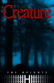 Creature ebook by Saddleback Educational Publishing
