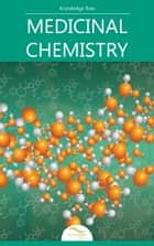Medicinal Chemistry ebook by Knowledge flow