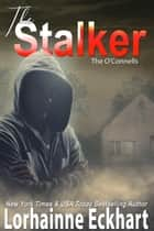 The Stalker ebook by