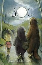 Bog ebook by Karen Krossing