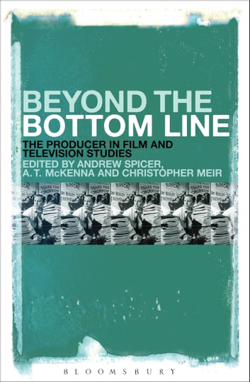 looking beyond the bottom line essay Mkt 113 scenario essay the team faces the challenge of convincing senior leadership to look beyond the bottom line becoming a customer focused organization.