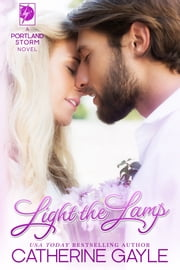 Light the Lamp ebook by Catherine Gayle