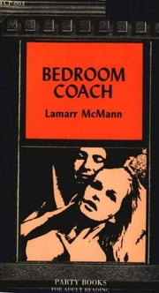 Bedroom Coach ebook by McMann,Lamar