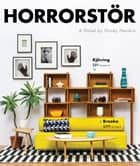 Horrorstor ebook by Grady Hendrix
