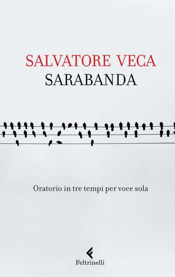 Sarabanda ebook by Salvatore Veca