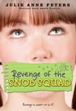 Revenge of the Snob Squad