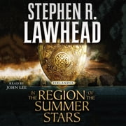 In the Region of the Summer Stars - Eirlandia, Book One audiobook by Stephen R. Lawhead