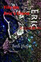 Eric Book Series: File on Eric's Clone ebook by Beth Hoyer